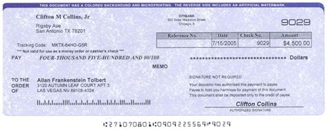 joke cheque template free check template free check template printable