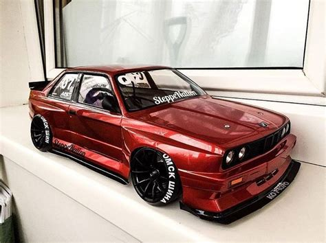 best rc drift car 927 best rc drift images on rc drift cars rc