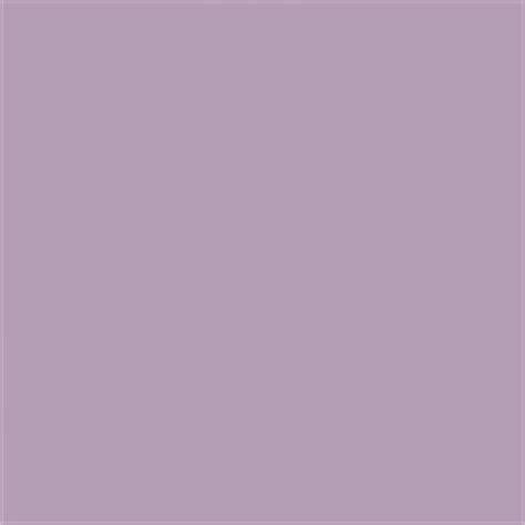 22 best images about gray violet mocha on grey kitchen colors and paint palettes