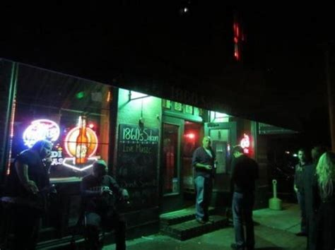 Top Bars In St Louis by The Nine Best Blues Clubs In St Louis