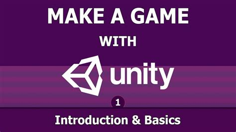unity tutorial make a game how to make a 3d game with unity jayanam gamedev tutorials