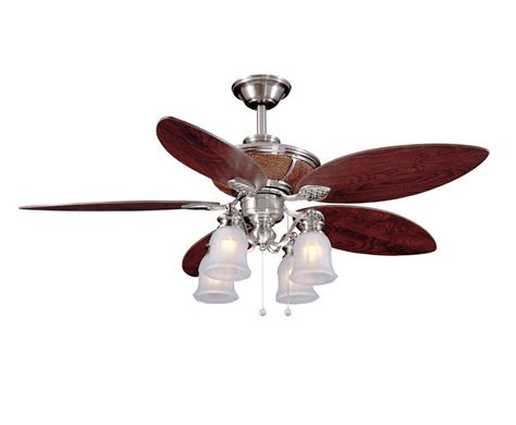 harbor ceiling fan parts harbor baja ceiling fan parts taraba home review
