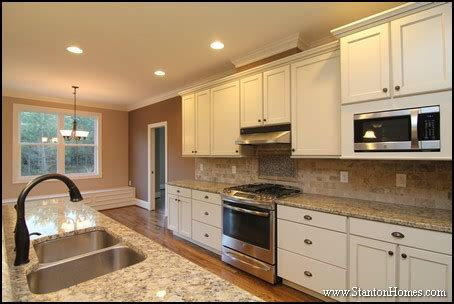 tips for the latest kitchen design trends homehub new home building and design blog home building tips