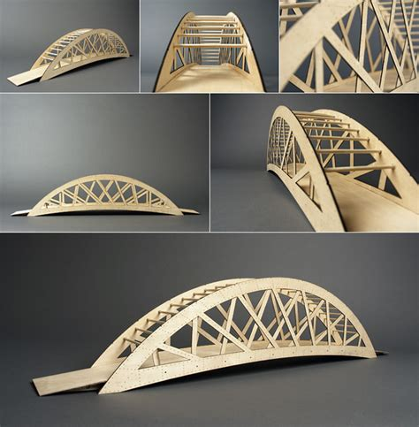 wooden bridge designs wooden bridge designs how to build diy woodworking