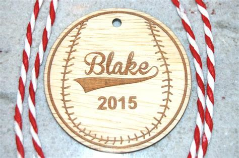best christmas gifts for teen baseball players gifts tags gift tags personalized baseball