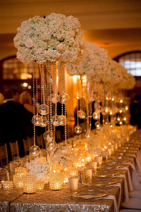 beautiful wedding ideas wedding inspiration blush