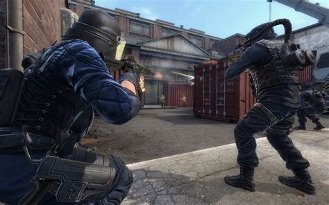 counter strike online counter strike online 2 spawn says the game is great