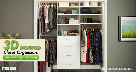 California Closet Replacement Parts by Interior Door Closet Company Interior Door Replacement