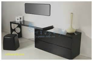 Desk Dresser Combination by Dresser Awesome Desk Dresser Combo Ikea Desk Dresser Combo Ikea Inspirational 12 Ft Desk
