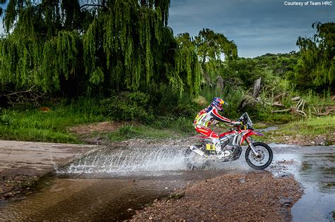 motocross races dakar rally motorcycle usa