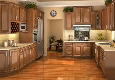 Kitchen Cabinet King Chestnut Pillow Kitchen Cabinets Kitchen Cabinet