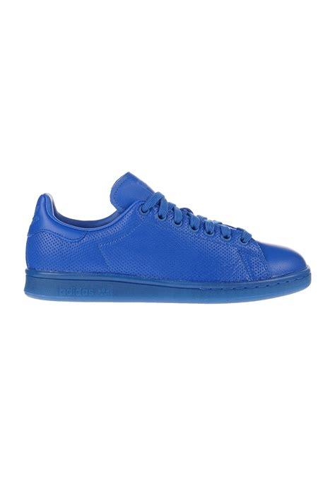 Nike Damen Sneaker 3583 by Adidas Stan Smith Gelb