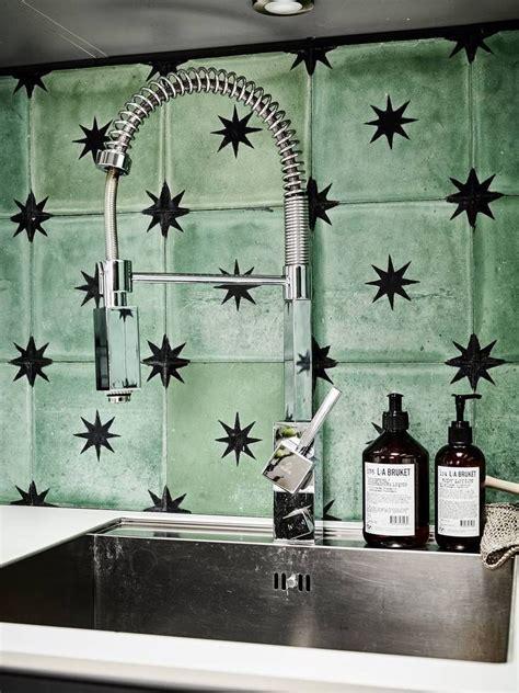 instagram inspiration myscandinavianhome the tile curator 25 best ideas about green bathroom tiles on pinterest