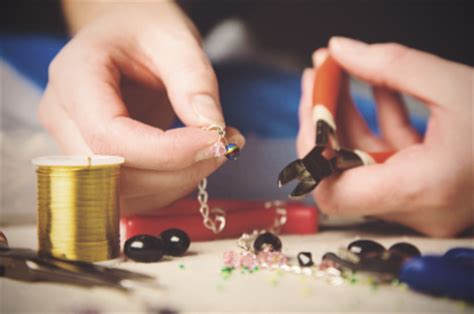 jewelry classes mn new year classes at crossmaglen community centre