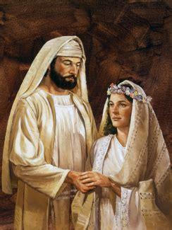 wedding dowry bible new testament student manual chapter 2 matthew 1 4
