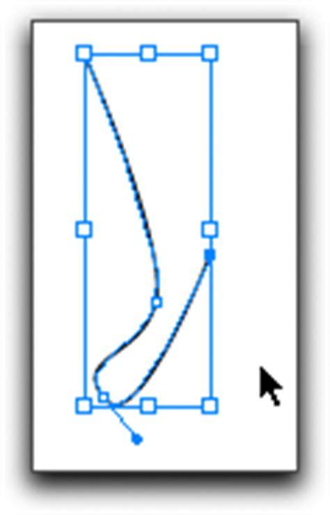 illustrator pattern bounding box illustrator cs4 cs5 pen tool basics at krankykids com