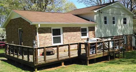 s siding windows in hickory nc 28601