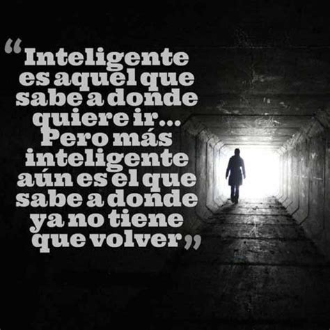 imagenes mas sabias imagenes de frases sabias android apps on google play