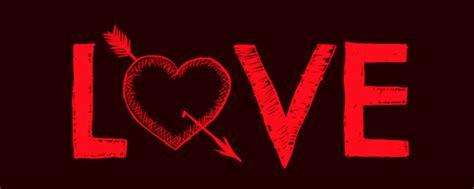 imagenes de wonder love love primer vistazo a la serie de netflix creada por