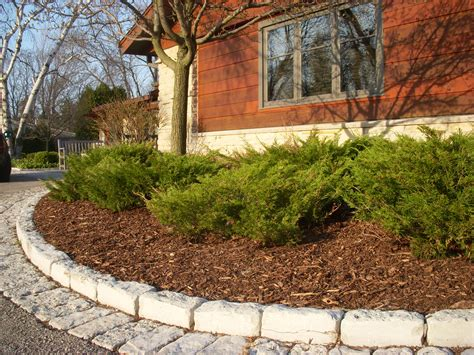 Landscape Decorative Edging Landscape Borders Reflections From Wandsnider Landscape