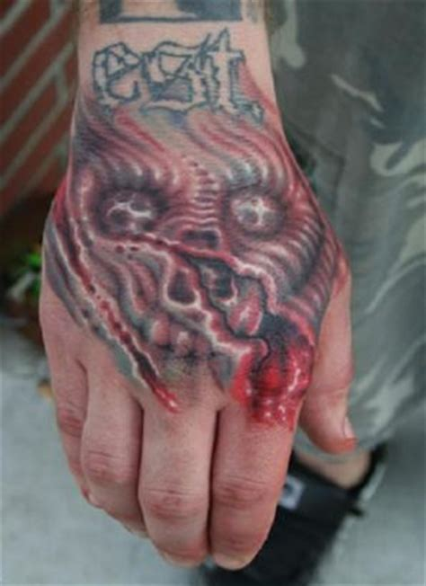 semen demon tattoo tattoos and designs page 55