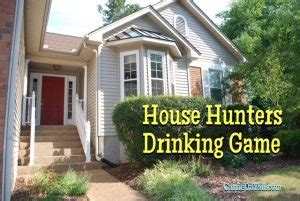 house hunters drinking game house hunters archives carrie on y all