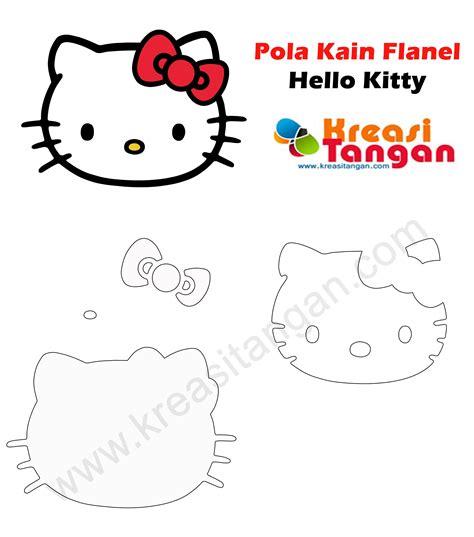 wallpaper kepala hello kitty pin results for bando vietnam on pinterest