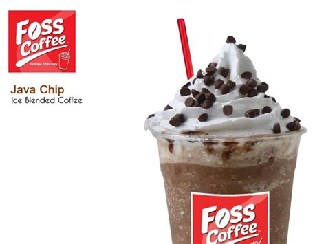 Franchise Coffee how to franchise foss coffee franchise business philippines