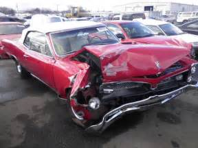Wrecked For Sale Rebuildable Cars Re Wrecked Cars