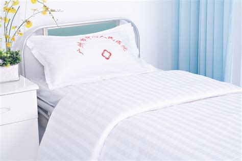 Futon 40x40 by T C50 50 Satin Stripe Bed Sheet Fabric For Hospital Buy