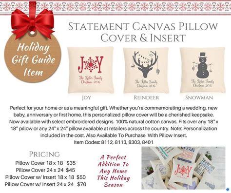 Collection of Gift Ideas On Pinterest 31 Pins | Mini Storage Bin ...