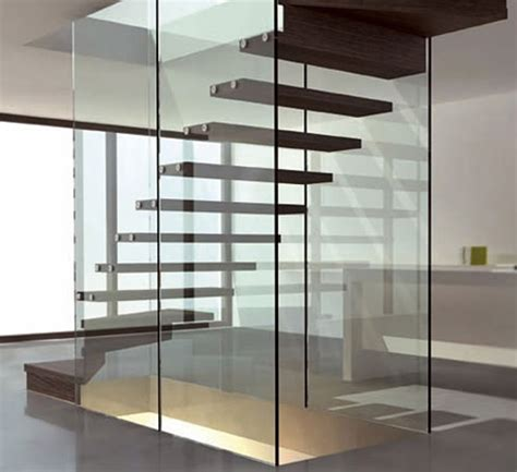 Modern Glass Stairs Design Ideas 19 Modern And Stair Design Ideas To Inspire You House Stairs Dimensions House