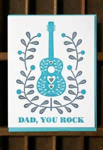 fathers day card ideas birthday