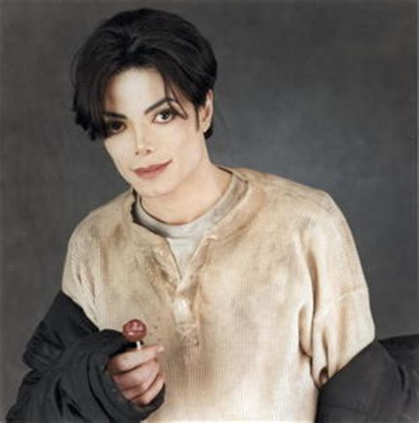 michael jackson hairstyle which hairstyle do you like the most michael jackson