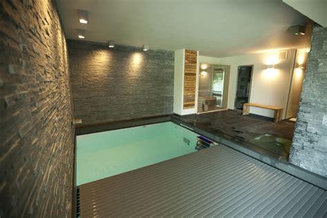 piscina interna piscina interna ascoli piceno lattanzi e silenzi