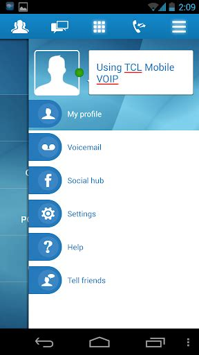 mobile voip for pc mobile voip for pc