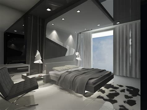 futuristic bedrooms interior housing design by jimmy lim at coroflot com
