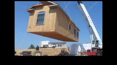 buy house in michigan best modular homes 517 206 2435 model home jackson michigan buy mi 49234 manufactured
