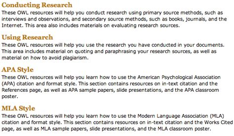 website for research papers make writing papers easier 4 websites that help you cite