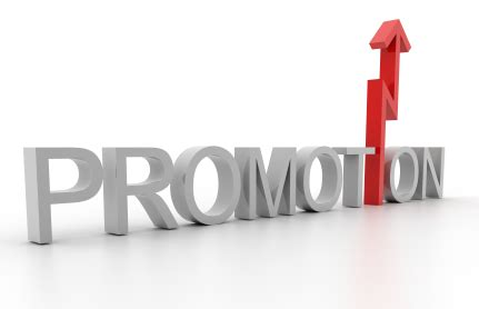 would you take a promotion that only offers a pathetic pay increase