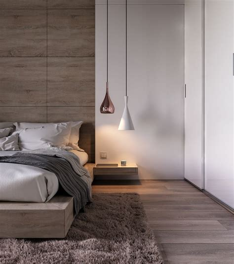 modern bedroom lighting ideas 25 best ideas about modern bedrooms on pinterest modern
