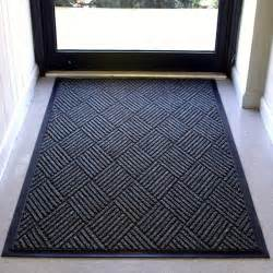 Commercial Floor Mats Waterhog Diamondcord Entrance Mats Commercial Floor