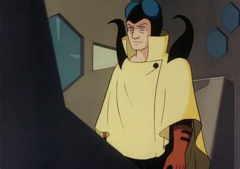 boruto episode 34 english sub hd versi manga youtube watch astro boy 1980 episode 35 english dubbed online