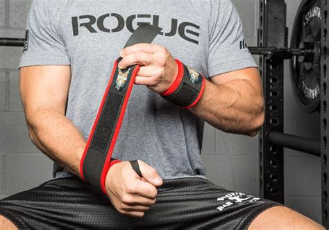 wrist wraps bench best wrist straps for bench press benches