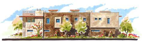 american home design inc american home design inc 28 images marc interior