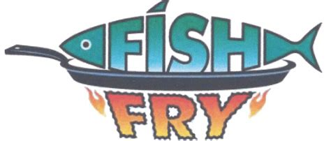 fish fry african american club of hernando inc