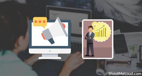 Way To Make Extra Money Online - 7 creative ways to make extra money online