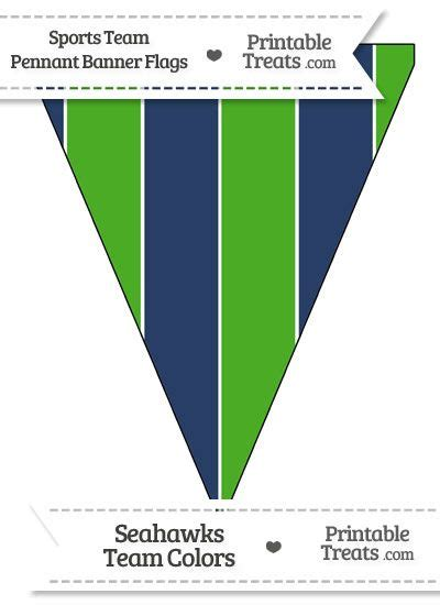 seahawks color 10 best ideas about seahawks colors on