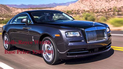 luxury when is the best top 10 best luxury cars