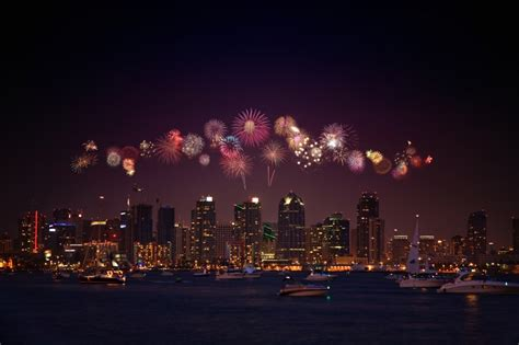 new year in city the ultimate guide to nye in san diego clubzone